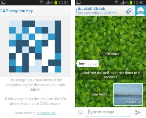 telegram-screenshot-4